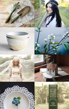 Fresh Air by Sarah Elaine on Etsy--Pinned with TreasuryPin.com Collections, Fresh, Etsy