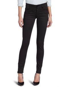 Cheap Monday Women`s Tight Fit Jean $75.00