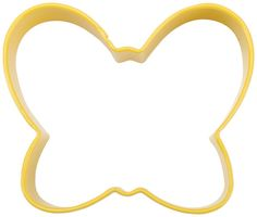 Wilton 2308-0163 Butterfly Cookie Cutter, Multicolor >>> Unbelievable offers are coming! : Baking Accessories