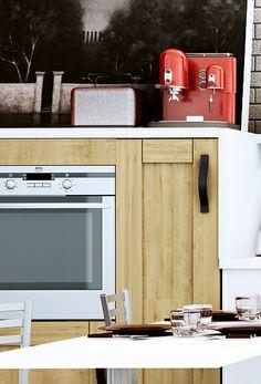 You | Fabricant de cuisines aménagées & salles de bains sur-mesure - en Vendée