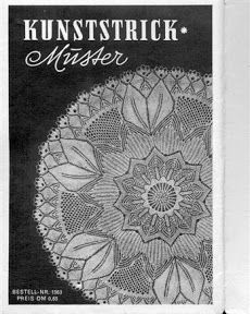 kunststrick muster 1563 - Alex Gold - Picasa Web Albums