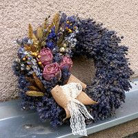 Zboží | Fler.cz Christmas Wreaths, Holiday Decor, Home Decor, Decoration Home, Room Decor, Home Interior Design, Home Decoration, Interior Design