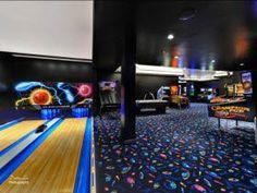 1445 W Grande Circle, Washington UT, bowling pin ball, Realtor.com