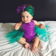 This mermaid costume from @bellethreads is too much!! #bellethreads