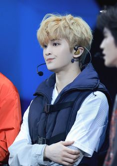 """OFF TO NEVERLAND """"Whether it is of traditional sense of aesthetics or not, no one can deny that this boy is a work of art. Mark Lee, Nct 127 Mark, Lee Min Hyung, Culture, Taeyong, Jaehyun, Nct Dream, Boy Bands, My Idol"""