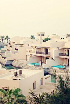 Ras al Khaimah- beautiful