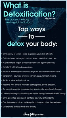 The Most Effective 7 Ways to Detox Your Body - Fitoru B - Detox Soup Cabbage #The #Most #Effective #Ways #Detox #Your #Body #Fitoru #Detox #Soup #Cabbage