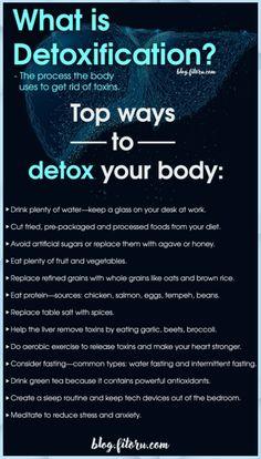 The Most Effective 7 Ways to Detox Your Body - Fitoru B - Detox Soup Cabbage #The #Most #Effective #Ways #Detox #Your #Body #Fitoru #Detox #Soup #Cabbage Dietas Detox, Body Detox Cleanse, Full Body Detox, Detox Your Body, Health Cleanse, Liver Cleanse, Detox Plan, Detox Soup, Best Body Detox