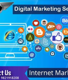 Our Salt Lake City seo company is simply about getting your business to rise to the top of the world's most utilized search engines. It's the most valuable on-line marketing tool there is and the principle behind it is so simple, put yourself in front of those who are searching for you and smile. For more info:-http://www.serpsmart.com/