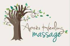 """Képtalálat a következőre: """"massage therapy business logos"""""""