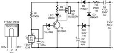 Schematic-diagram-of-IR-remote-control-tester6-640x300.jpg (640×300)