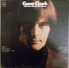 Gene Clark With The Gosdin Brothers - Gene Clark With Gosdin Brothers  sc 1 st  Pinterest & The Doors///   6070 Mi Generación/////   Pinterest   The o\u0027jays