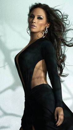 Jennifer Lopez Wallpaper Hot HD