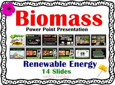 35 Best Biomass energy images in 2016 | Biomass energy