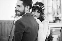 DOSDELUZ » DOSDELUZ Fotografía . Fotografos de boda en Pamplona, Navarra. Fotografía creativa de boda.