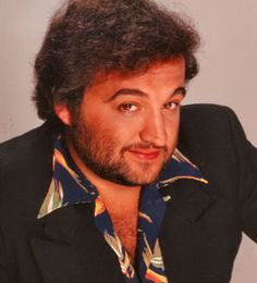 January 24, 1949 - John Adam Belushi (actor) died at age 33 in Hollywood, Los Angeles, California