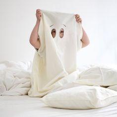 decovry.com - Fabelab | Dream-in-ghost bedovertrek