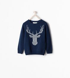 http://www.zara.com/us/en/kids/boy-%283-14-years%29/cardigans-and-sweaters/-c269267p2084014.html