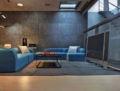 How To Create The Ultimate Home Cinema Experience
