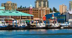 Things to Do | New Westminster, BC | Destination BC - Official Site