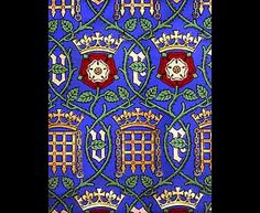 Barry and Pugin: Architect and Designer (14)