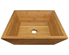 Special Offers - MR Direct 891 Bamboo Vessel Bathroom Sink - In stock & Free Shipping. You can save more money! Check It (April 12 2016 at 08:54PM) >> http://bathroomvanitiesusa.net/mr-direct-891-bamboo-vessel-bathroom-sink/