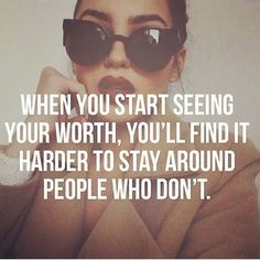 Trendy quotes about moving on in life fresh start worth it Classy Quotes, Babe Quotes, Bitch Quotes, Badass Quotes, Self Love Quotes, Queen Quotes, Mood Quotes, Attitude Quotes, Girl Quotes