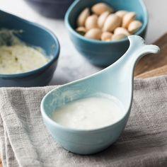 Aliexpress.com: Comprar Hogar sopa vajilla tazón de cerámica en forma de ballena azul de vajilla de porcelana confiables proveedores de Another Design.
