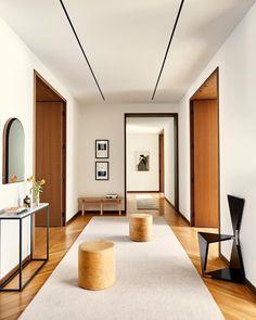Home Decor Living Room .Home Decor Living Room Autumn Interior, Home Interior, Modern Interior, Interior Styling, Interior Architecture, Interior Decorating, 3d Interior Design, Design Interiors, Luxury Interior