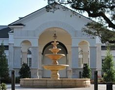 1000 Images About St Augustine Wedding Venues On