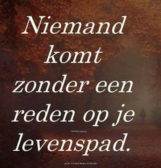 Nee, maar bij sommigen heb ik toch wel HELE grote twijfels ..... ! Jokes Quotes, True Quotes, Funny Quotes, Cool Words, Wise Words, Sef Quotes, Dutch Words, Dutch Quotes, Life Quotes To Live By