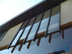 #Diseño #interiores #Ambientación #Conceptos #Arquitectura