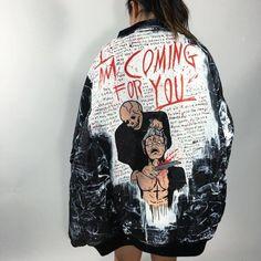Blvck Fashion (@BlvckStreetwear) | Twitter