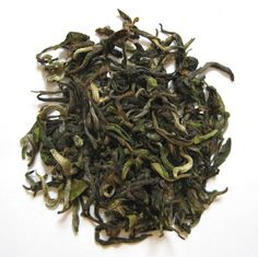 Review of our Turzum SFTGFOP1 Clonal Delight (DJ 1), Darjeeling First Flush by a tea lover