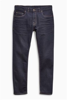 Buy Jeans With Stretch online today at Next: Israel