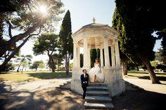 SPLIT - SUSTIPAN - garden ceremoy in Split close to the city City, Garden, Garten, Lawn And Garden, Cities, Gardens, Gardening, Outdoor, Yard
