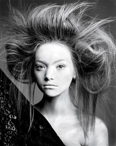 Avant Guard hairstyle  See more at: http://www.thatdiary.com/  for lifestyle guide and more  #beauty #hair