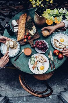 Breakfast Photography, Food Photography, Photography Hashtags, Flash Photography, Nikon Photography, Food Styling, Lenotre, Evening Meals, Zurich