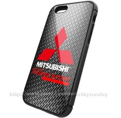 #Mitsubishi #All #New #Pajero #Sport #Automotive #Case #Cover #for #iPhone7 #iPhone7Plus