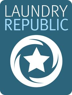 LaundryRepublic offers London a better way of doing dry cleaning and laundry – one which fits around people's lives. Our own experience of using dry cleaners and laundrettes had not been great – too often we encountered limited opening hours and poor customer service. We want to make your dry cleaning and laundry easier, simpler and greener...and perhaps even a bit more fun (although we suspect laundry will never be cool).