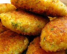 Good Food, Yummy Food, Tasty, Romanian Food, 20 Min, Croissant, Superfoods, Baked Potato, Food And Drink