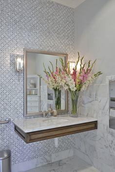 Heather Scott Home & Design · A Welcoming Dental Office