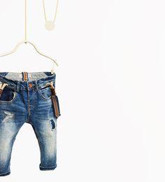 9f643f80c 27 Best Fall Back to School Clothing Haul! ZARA (Eduardo) images ...