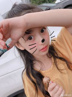 Cute Baby Girl, Cute Girls, Little Girls, Adorable Babies, Girls Gallery, Nara, Kids Fashion, Crop Tops, Princess