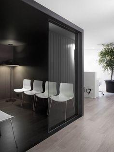 Designed by Susanna Cota @Susanna Cots  Cots .Quirúrgic 7 – Manresa – Barcelona. #Catalonia