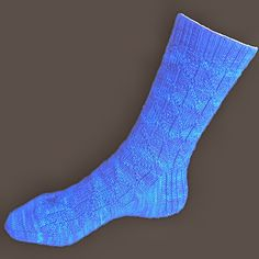 Athos_sock-blck_medium2.jpg (640×640)