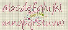 Atelier Colorido PX