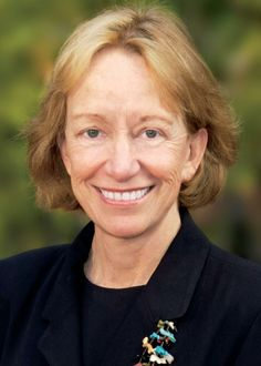 American Pulitzer Prize--Winning biographer and historian Doris Kearns Goodwin was born on January 4, 1943. She is the author of biographies of several U.S. Presidents, including Lyndon Johnson and the American Dream; The Fitzgerald's and the Kennedy's: An American Saga; No Ordinary Time: Franklin and Eleanor Roosevelt (which won the Pulitzer Prize for History in 1995).