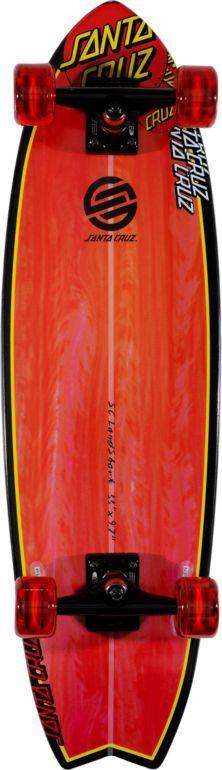 Skateboards Zumiez Zumiez Pin 2 Win Pinterest