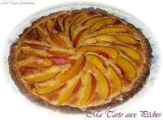 Vegan Fruit Cake, Rum Fruit Cake, Chocolate Fruit Cake, Fresh Fruit Cake, Fruit Birthday Cake, Fruit Wedding Cake, No Cook Desserts, Dessert Recipes, Fruit Cake Design